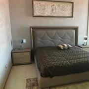 Camera da letto Eclettica Signorini & Coco