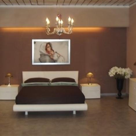 Camere da letto moderne taranto for Arredamento foggia