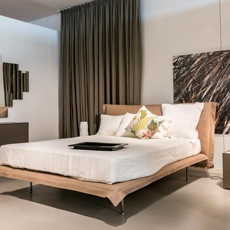 Disegno Idea » camere da letto pianca Camere Da or Camere Da Letto ...