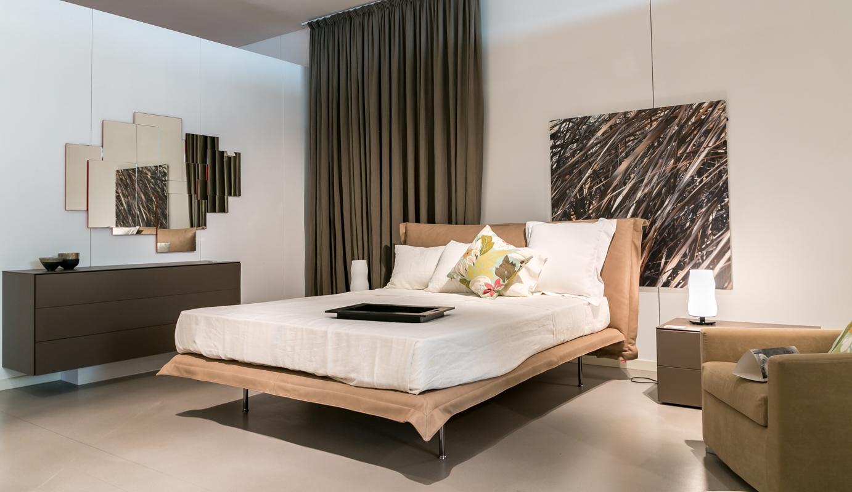 Ladari in offerta 28 images camere da letto in offerta promozioni mese camere da swarovski - Offerta camere da letto ...