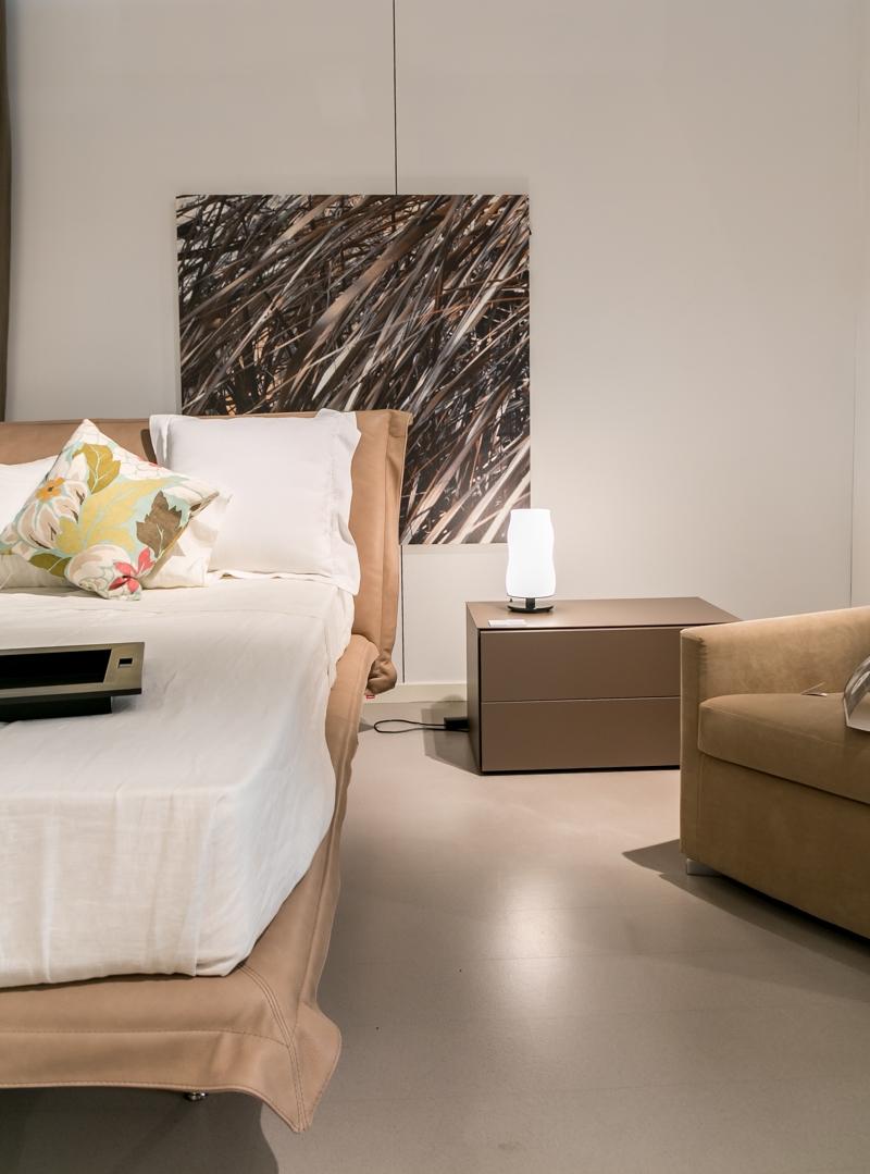 Camera da letto pianca scontata del 30 camere a prezzi for Camere da letto prezzi scontati