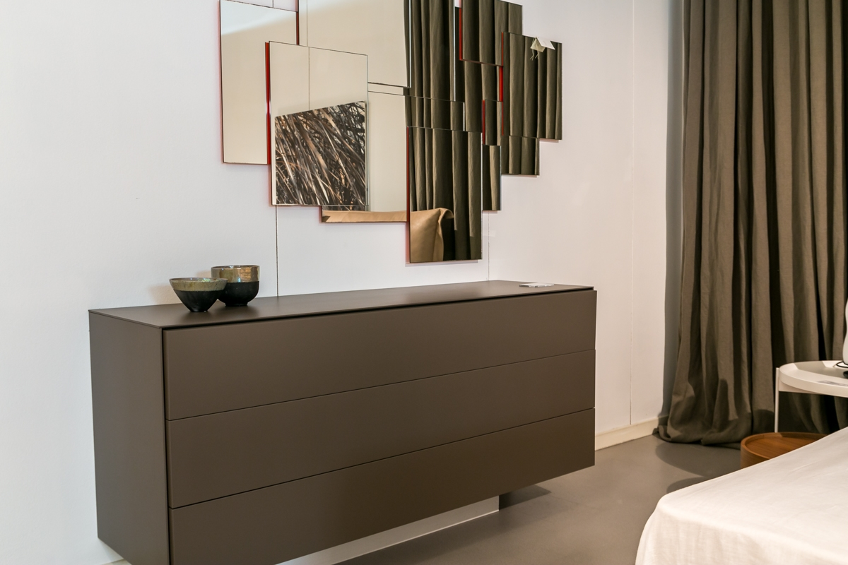 Camera da letto pianca scontata del 30 camere a prezzi - Camera da letto pianca ...