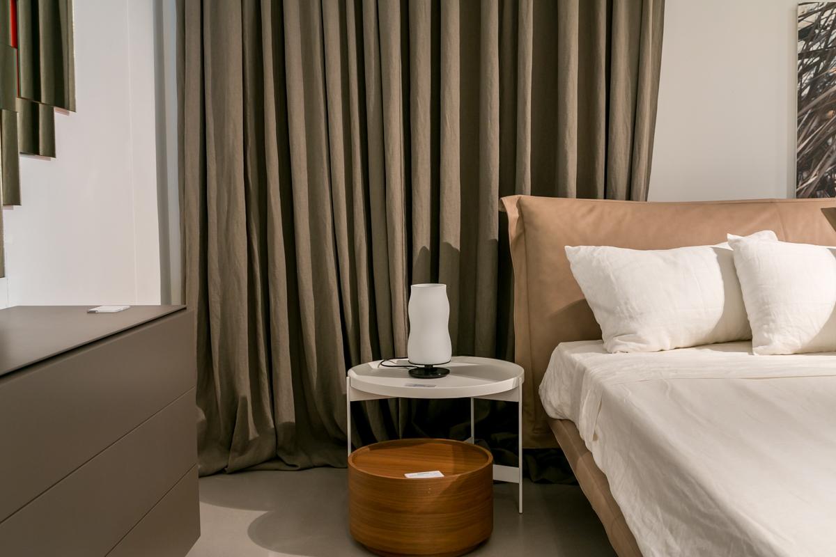 Marche camere da letto disegno idea camere da letto - Le migliori marche di camere da letto ...