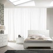 Mi piace scrivere articoli: Camere da letto spar prestige