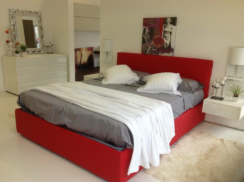 Camera da letto san giacomo camere a prezzi scontati - Camera da letto ...