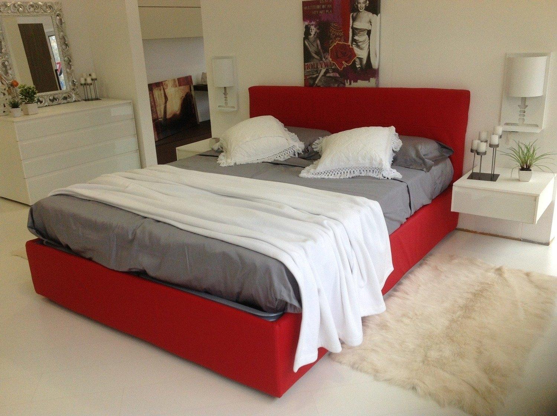 Camera da letto san giacomo camere a prezzi scontati - Stanze da letto moderne prezzi ...
