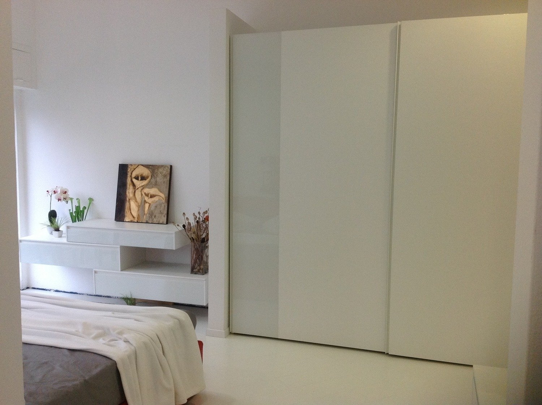 Camera da Letto San Giacomo - Camere a prezzi scontati