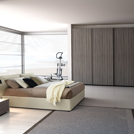Camera da letto Sconto outlet - Camere a prezzi scontati