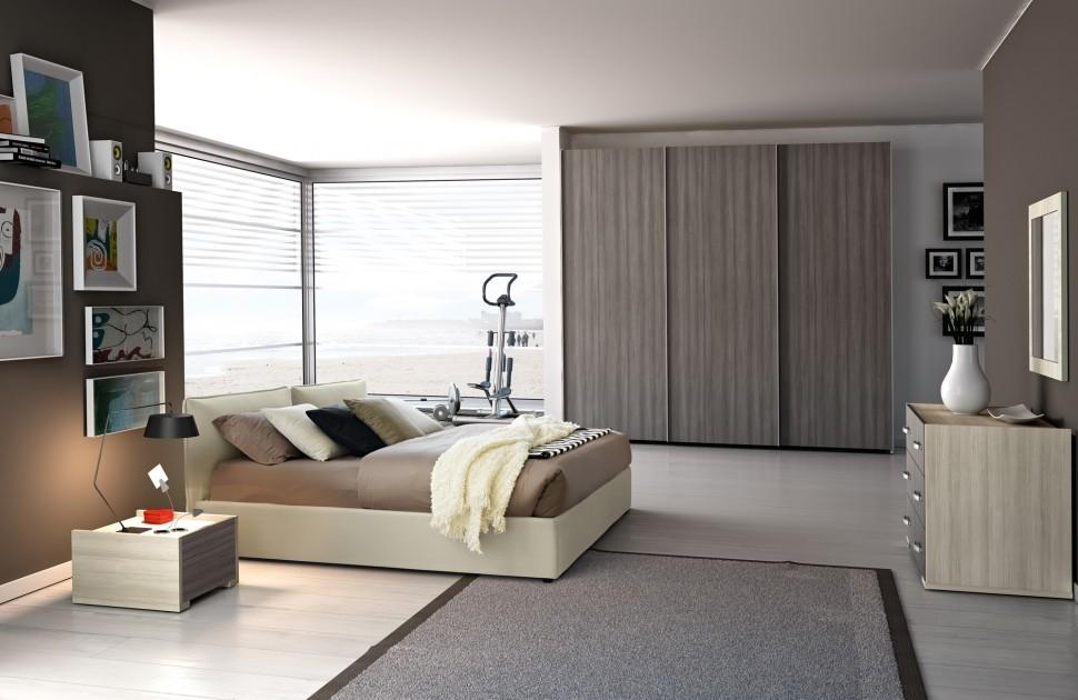 Camera da letto sconto outlet camere a prezzi scontati - Camere da letto prezzi ...