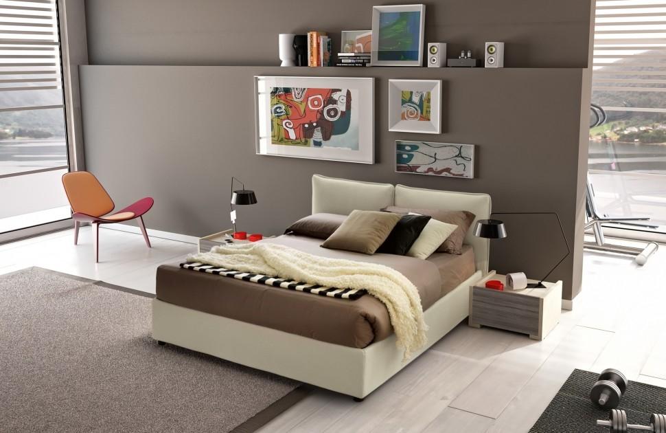Camera da letto sconto outlet camere a prezzi scontati - Camera da letto adriatica prezzi ...