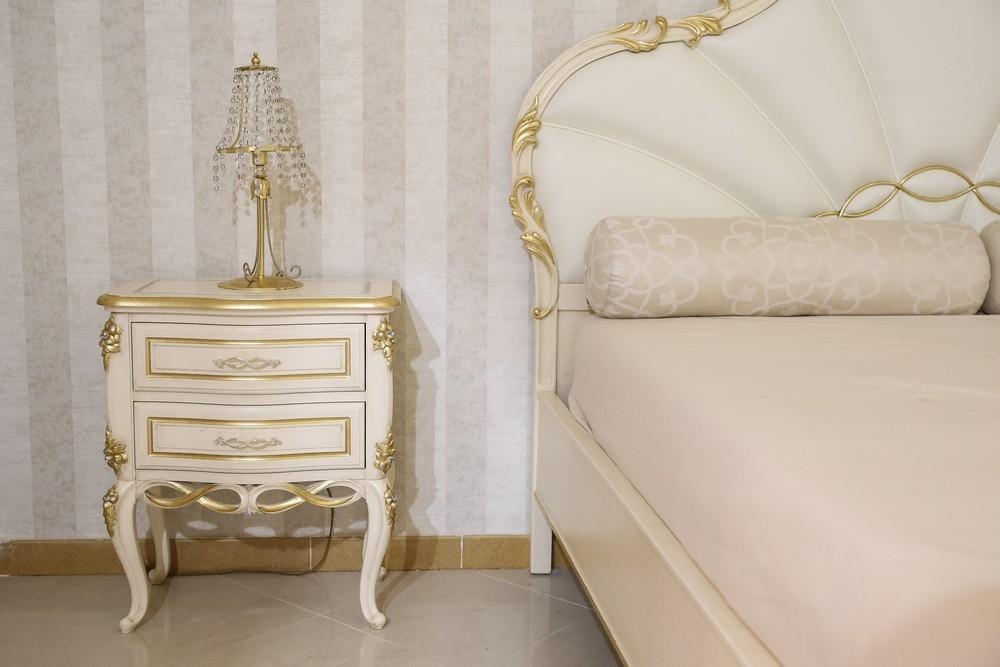 Soggiorno moderno signorini e coco scali arredamenti for 3 piani casa casa camera da letto