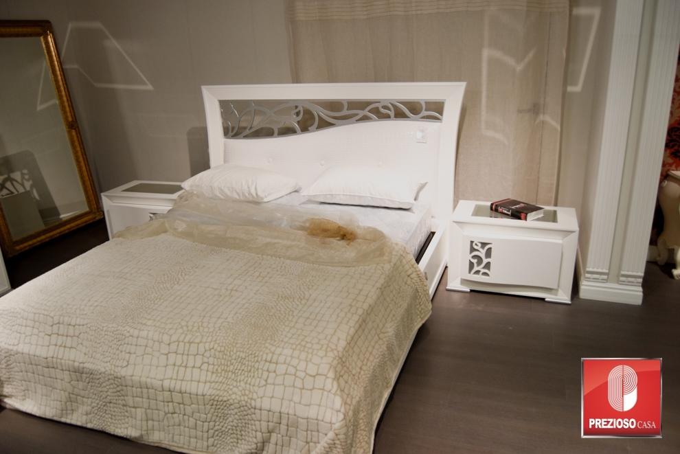 Camera da letto signorini coco modello my life scontato - Camera da letto signorini e coco ...