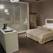 Camera da letto Signorini&Coco Modello My Life scontato del -51%