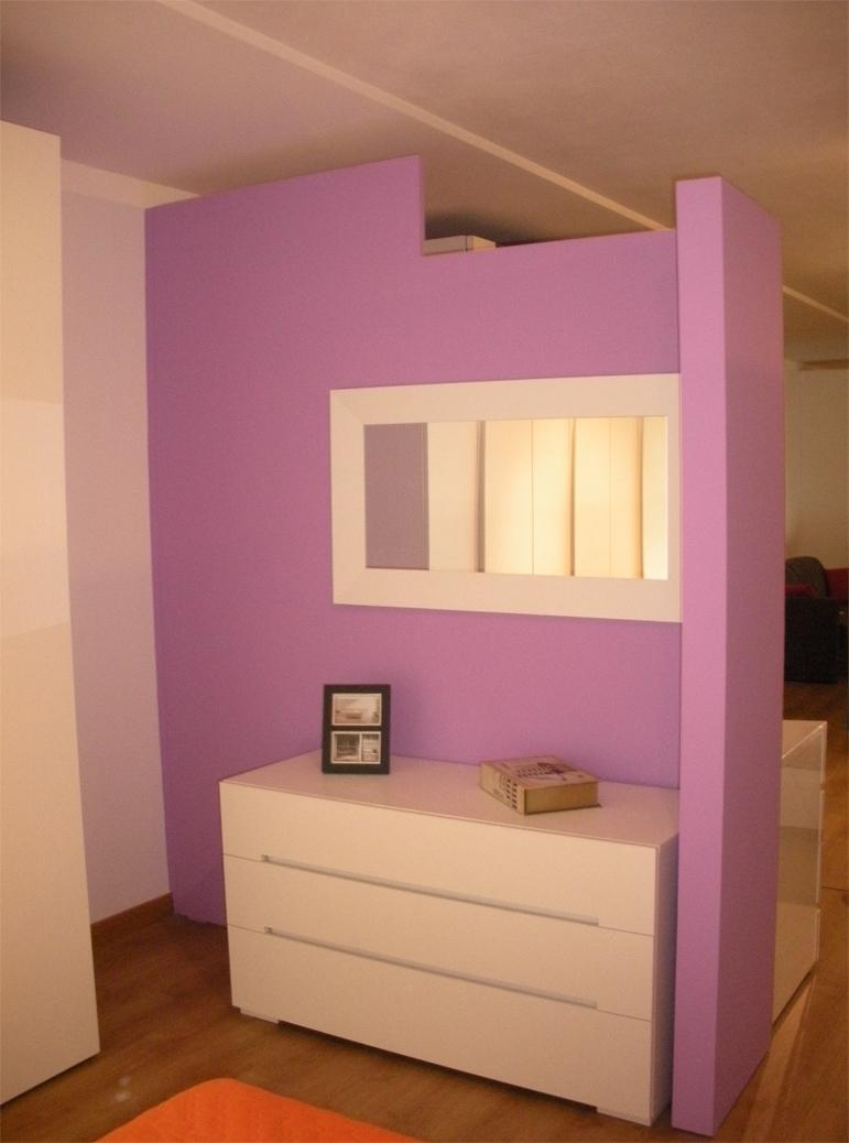 Camere da letto spar prestige camera da letto spar arreda - Camera da letto spar prestige prezzi ...