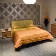 Outlet camere offerte camere online a prezzi scontati - Camera da letto my life ...