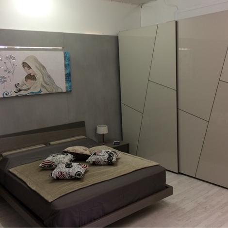 Camera da letto tomasella completa camere a prezzi scontati - Tomasella camera da letto ...