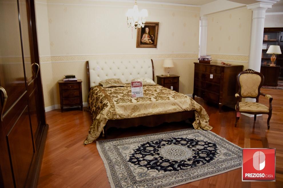 Camera da letto vimercati modello coll ottocento francese - Camera da letto in francese ...
