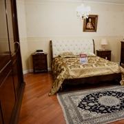 Camera da letto Vimercati modello coll. Ottocento Francese scontata del -52%