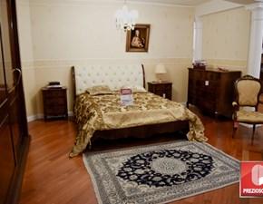 Prezzi camere da letto classiche
