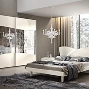 Awesome Camera Da Letto Fendi Pictures - Idee Arredamento Casa ...