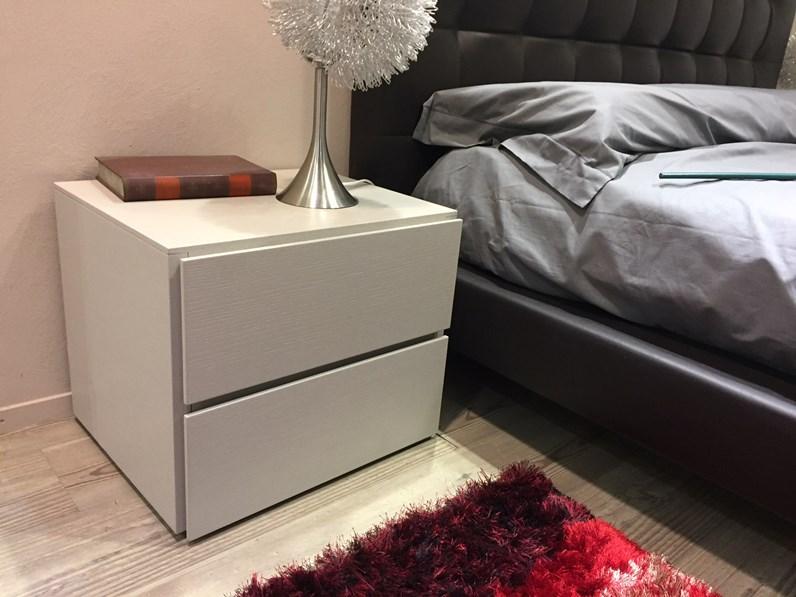 Camera doimo design impiallacciata rovere for Arredamenti san gaetano torino