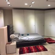 camera letto doimo design san gaetano arredamenti (1)