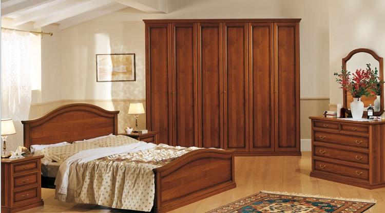 Camera duemila in offerta camere a prezzi scontati - Camera letto offerta ...