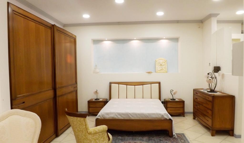 Camera da letto fasolin scontato del 55 camere a prezzi - Camera da letto fasolin ...
