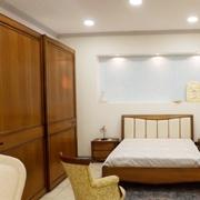 Camera da letto Fasolin