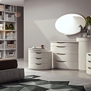 Camere salerno offerte online a prezzi scontati for Mobili fazzini catalogo