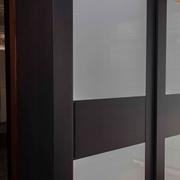 Outlet camere offerte camere online a prezzi scontati for Mobili fazzini prezzi
