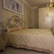 Outlet camere offerte camere online a prezzi scontati - Giusti portos camere da letto ...