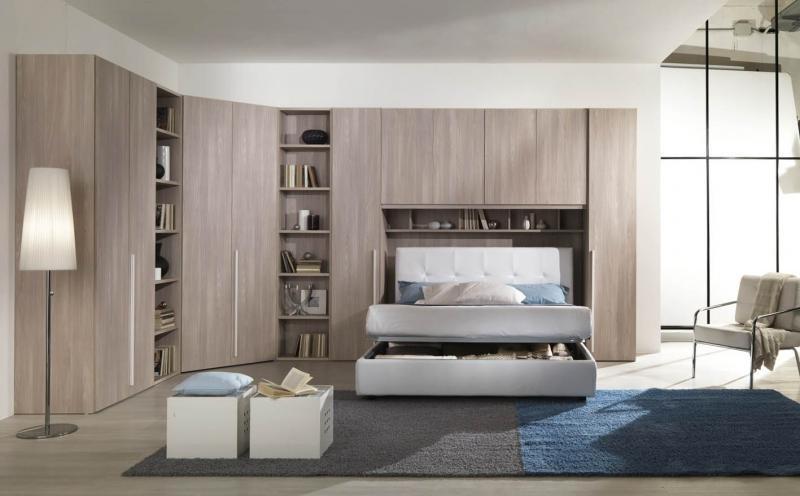 Outlet Camere da letto: Offerte Camere da letto Online a Prezzi ...