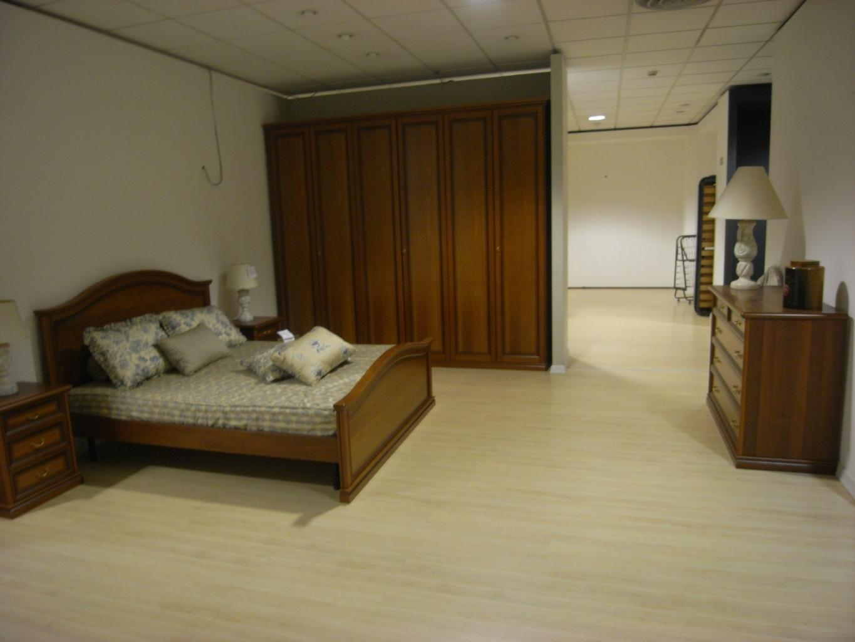 Letto a castello 80 per 160 usato - Camere da letto contemporanea ...
