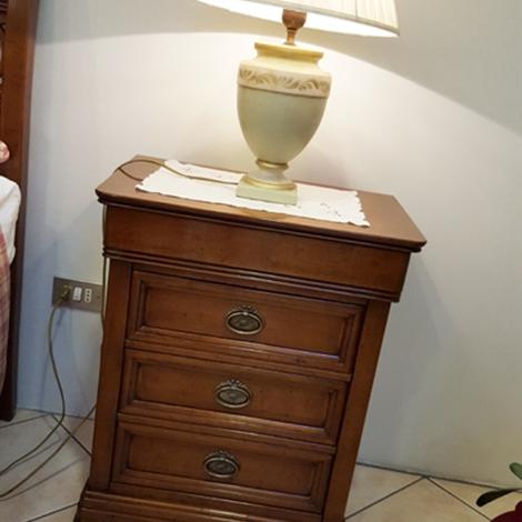 Lámparas : camera matrimoniale in offerta camere a prezzi scontati ...