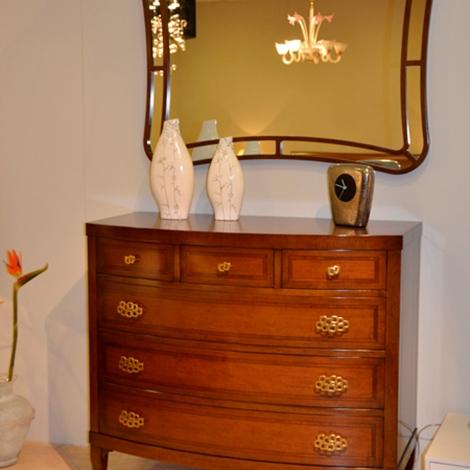 Camere Da Letto Classiche Le Fablier ~ Idee Creative su Design Per ...