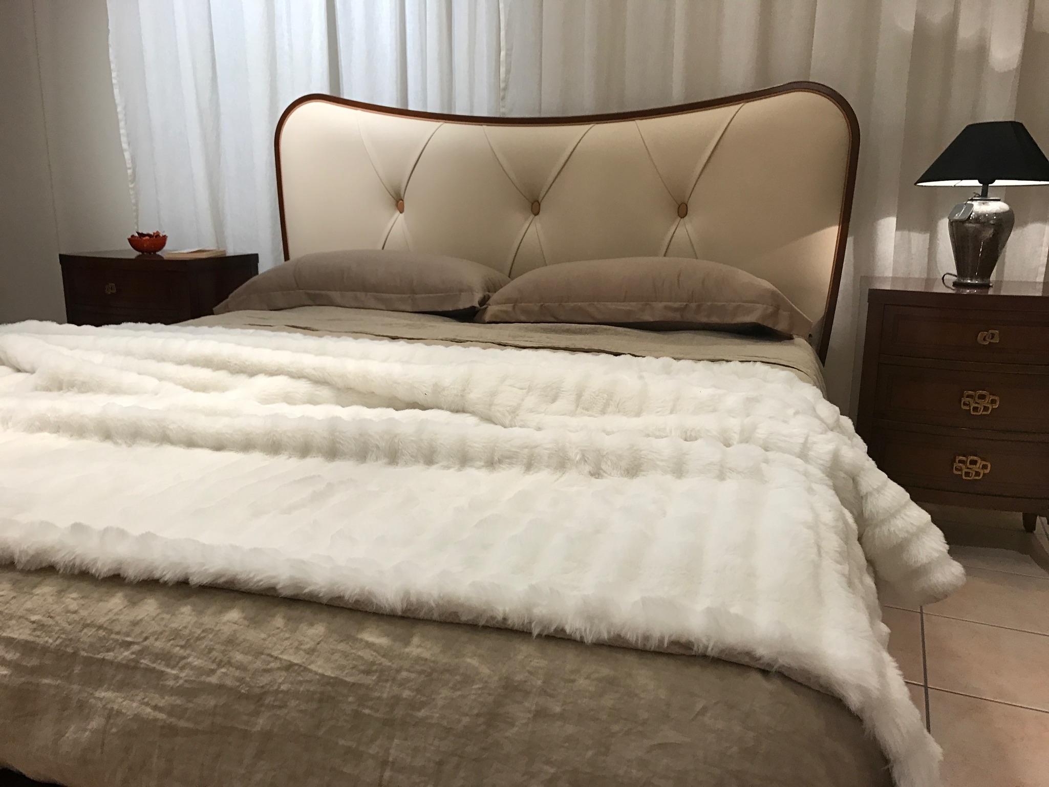 Le fablier camere da letto le mimose cool beautiful mobili le fablier listino prezzi gallery - Le fablier prezzi camere da letto ...