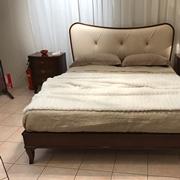 Prezzi camere da letto le fablier taglia 38 americana pantaloni