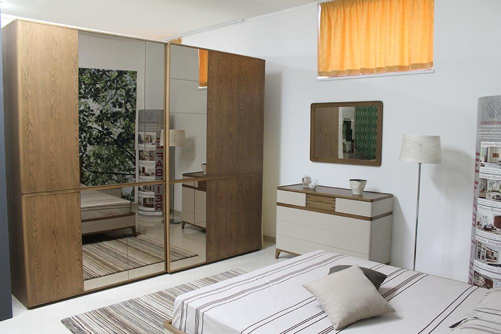 Camera Da Letto Le Fablier Fiori Di Pesco : Stanze da letto le fablier camera da letto le fablier mosaico