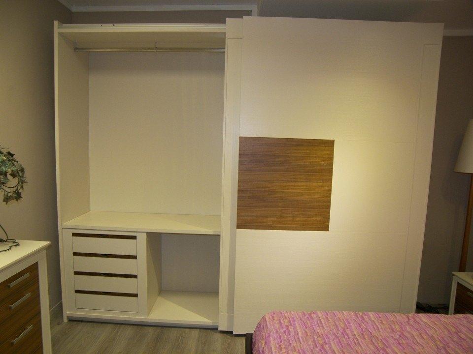 Camera le fablier collezione melograno legno moderno camera ...