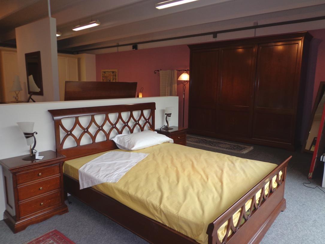 Camera le fablier i ciliegi camere a prezzi scontati for Le fablier prezzi camere da letto
