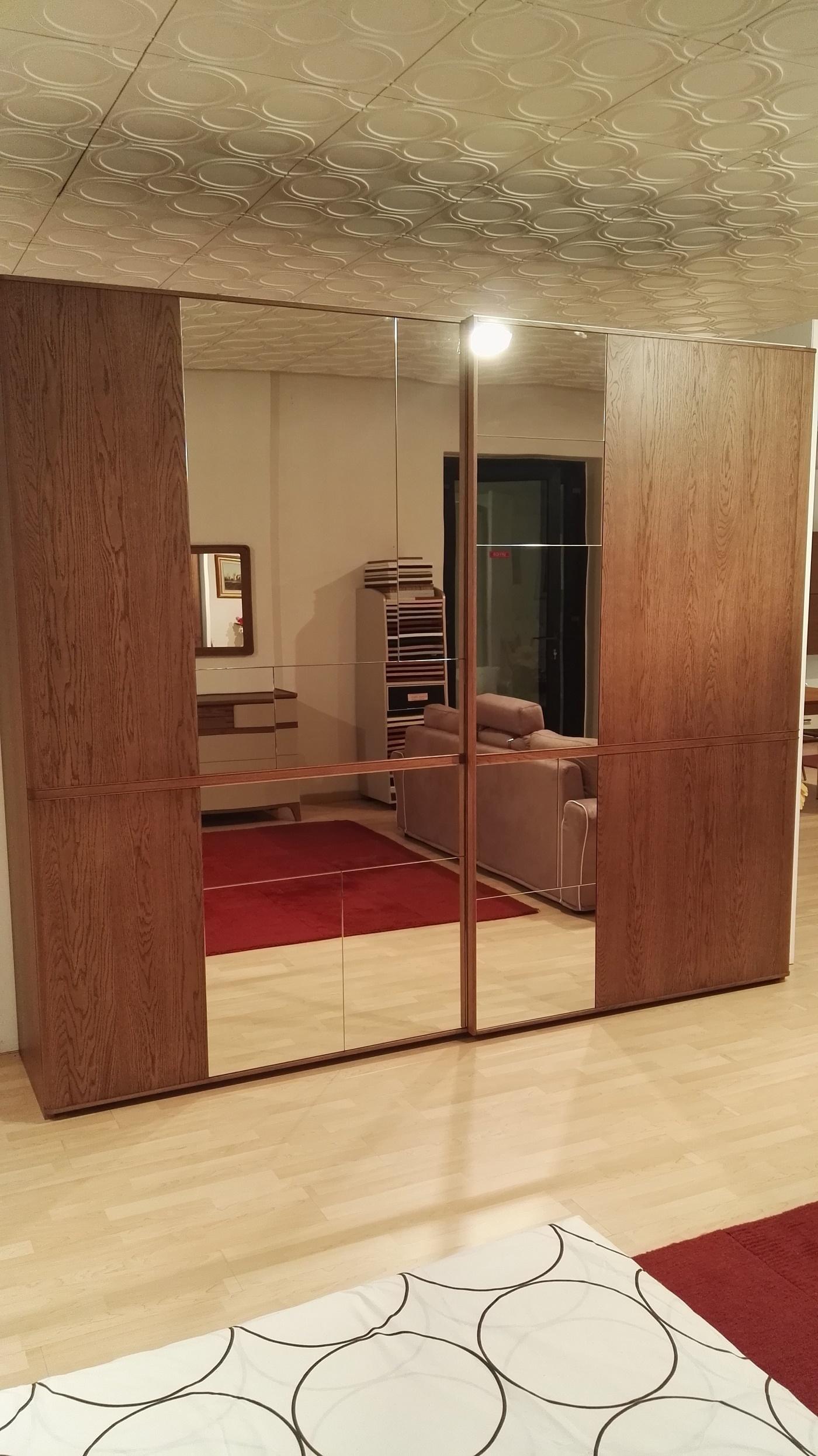 Best Le Fablier Sale Da Pranzo Gallery - House Design Ideas 2018 ...