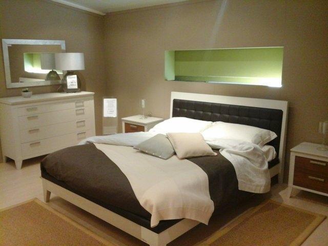 Le fablier camera le fablier mod melograno scontato del 40 camere a prezzi scontati - Fablier camere da letto ...