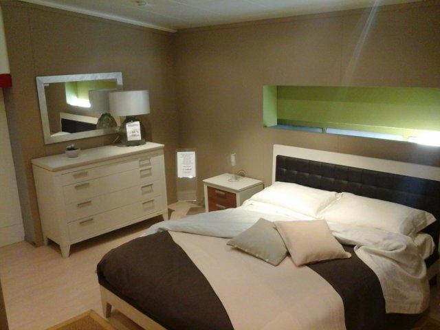 Disegno Idea » le fablier camere da letto moderne Le Fablier Camere ...