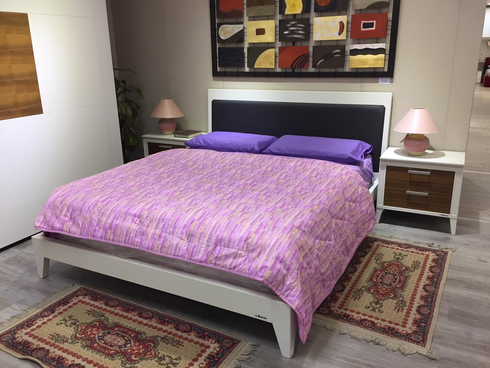 Camera le fablier melograno camere a prezzi scontati - Fablier camere da letto ...