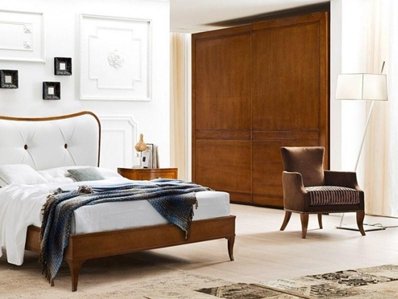 Camera da letto Le Fablier scontata del 24% - Camere a prezzi scontati