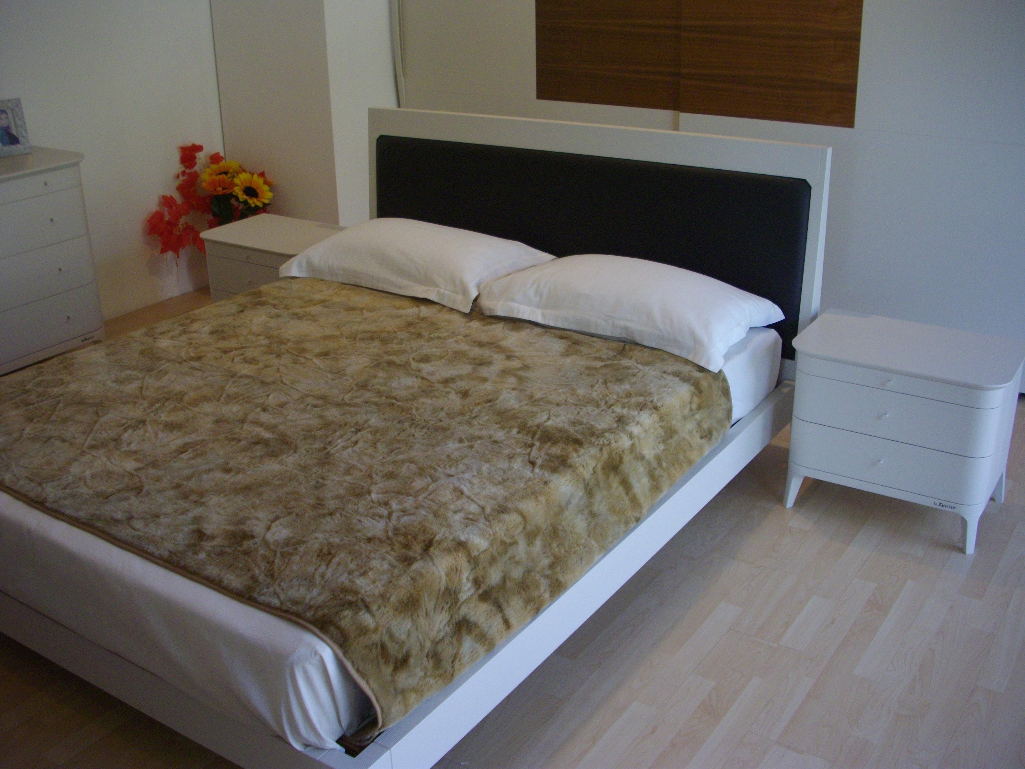 Promozioni camere da letto le fablier - Prezzi camere da letto le fablier ...