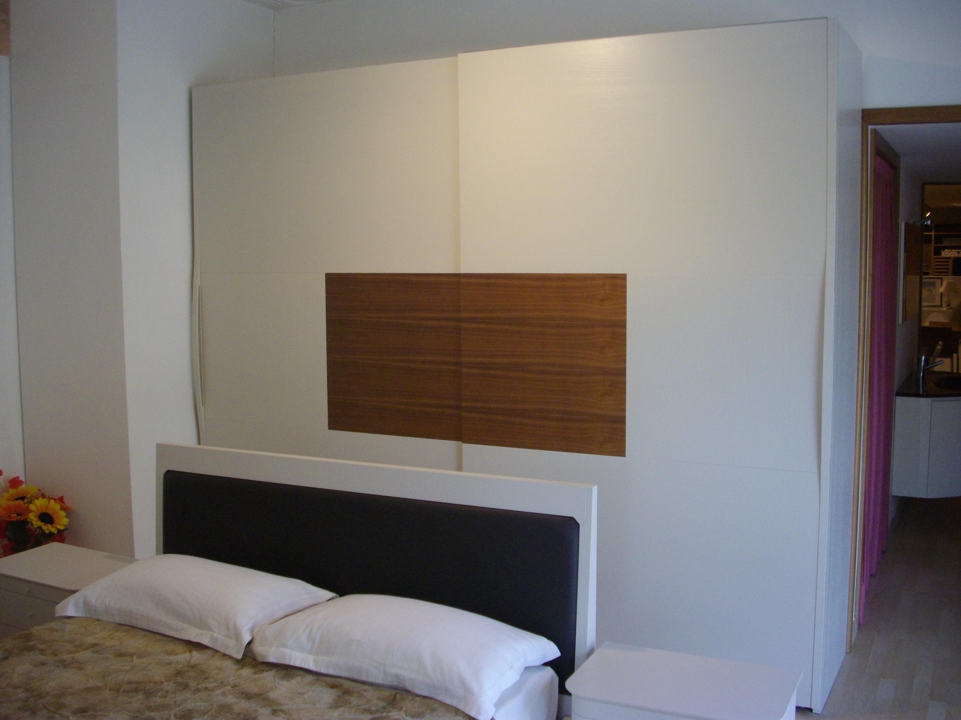 Le fablier camera melograno scontato del 52 camere a prezzi scontati - Camera da letto le fablier ...