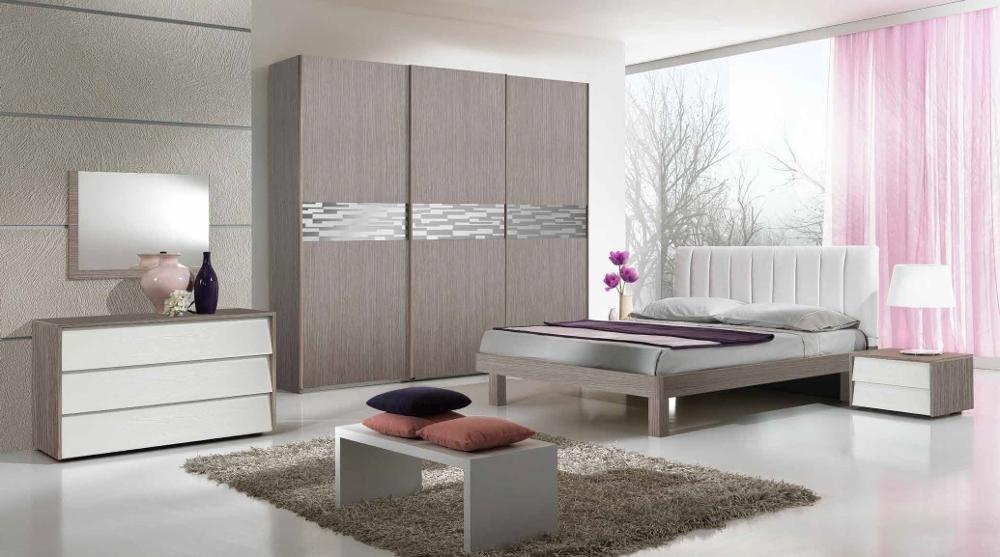 Vasche decorazione legno da bagno - Camere da letto offerte ...