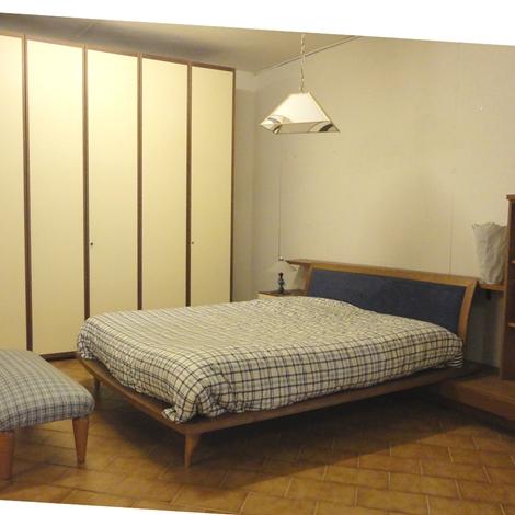 Camera matrimoniale completa 60 camere a prezzi scontati for Camera matrimoniale completa prezzi